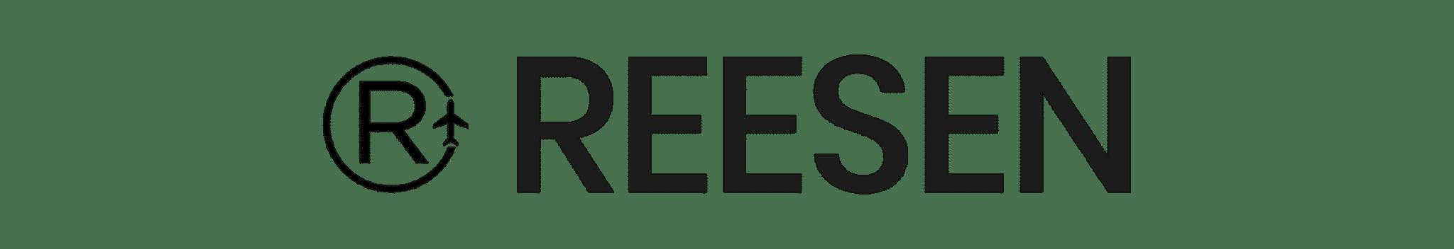 REESEN Magazine